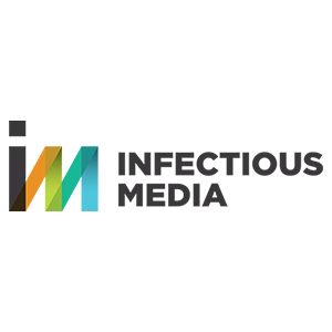 Infectious Media - Client