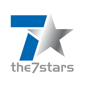 the7stars - Client