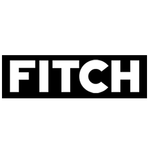 FITCH - Client